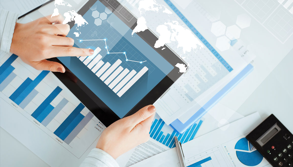 Internet de las Cosas los Sistemas Operativos Mercado